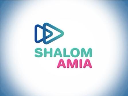 Shalom AMIA