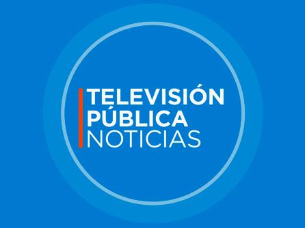 Televisión Pública Noticias