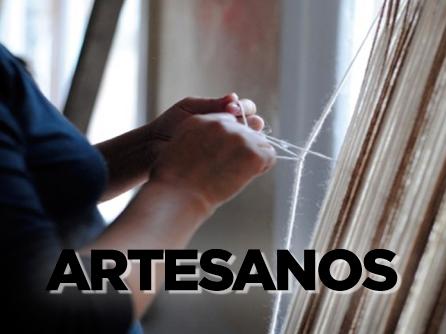 Artesanos