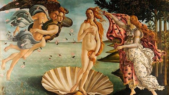 ¿Qué son los mitos griegos?