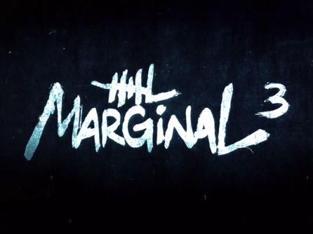 El Marginal 3