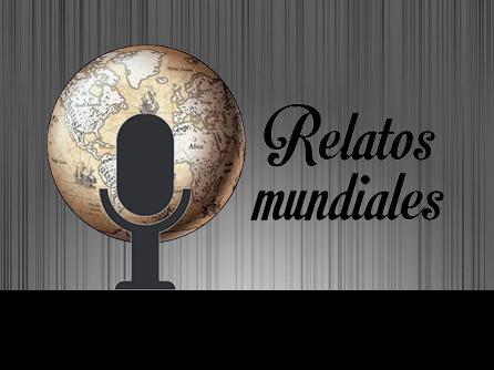 Relatos mundiales