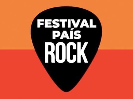 Festival País Rock